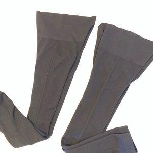 SPANX Intimates & Sleepwear - (2) Spanx Leggings Bundle -size Small